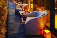 Armani Hotel Milano Image