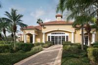 Sheraton Pga Vacation Resort, Port St. Lucie Image