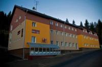 Hotel Star 4,5 Image
