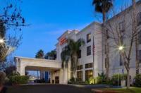 Hampton Inn & Suites Tulare Image
