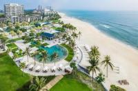 Hyatt Regency Danang Resort And Spa Image