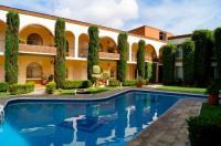 Hotel & Suites Villa del Sol Image