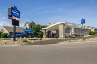 Americinn Lodge & Suites Rapid City Image