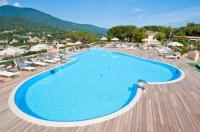 Hotel La Perla Del Golfo Image