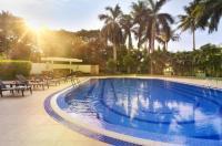 The Gateway Hotel Athwalines Image