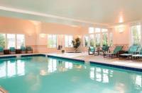 Residence Inn By Marriott Toledo Maumee Image