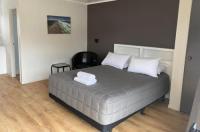 ASURE Wayfarer Motel Image