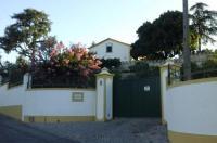 Vila Maria Image