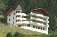Hotel Edelweiß-Schlössl Image