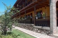 Huerta Real Mazamitla Image