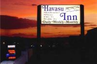 Havasu Inn & Suites Image