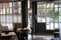 Hotel Los Bartolos Image