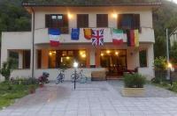 Hotel Ristorante Pizzeria Umbria Image