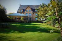 Hotel Villa Romantica Image