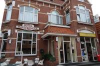 Hotel Martenshoek Image
