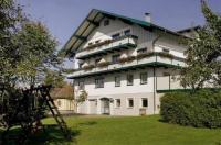 Landgasthof & Seminarhotel Kobleder Image