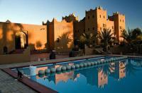 Hotel Tabarkat Image