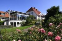 H.W.S. Hotel Der Wilde Schwan Image