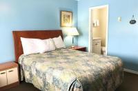 Bayside Motel Image