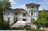 B&B Villa Gavina Image