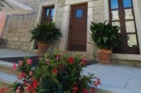 La Casa Di Babbai Image