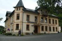 Hotel Kralicek Image