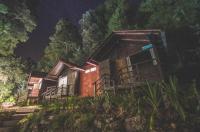 Los Azufres Spa Natural Image
