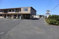 Silver Sands Motel Image