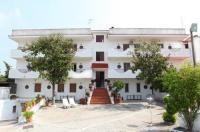 Hotel Souvenir Image