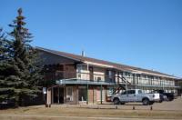 King's Motel & Restaurant Image