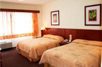 Hotel Marcella Clase Ejecutiva Image
