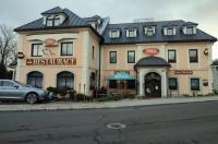 Hotel Bohemia Excellent Image