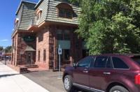 Hardman House Carson City Image