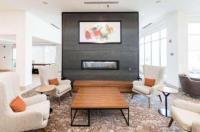Hilton Garden Inn Fairfax Image