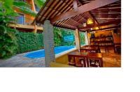 Apart Hotel Casa Grande Image