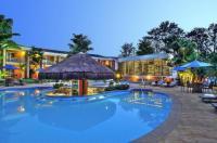 Hotel JP Image
