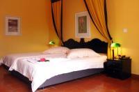 Inn & Art Madeira Image