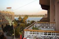 Philippe Luxor Hotel Image