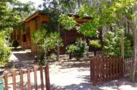 Camping Alpujarras Image