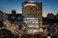 Ibis Ambassador Busan Hotel Image