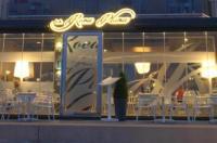 Hotel Roca Plana Image