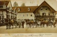 Hotel Am Kellerberg Image