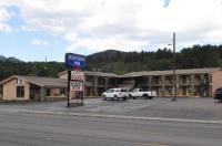 Bestway Inn Image