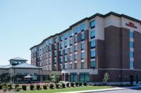 Hilton Garden Inn Hartford South/Glastonbury Image