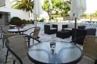 Hotel Arboleda Image