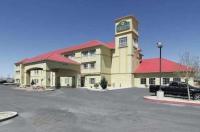 La Quinta Inn & Suites Hobbs Image