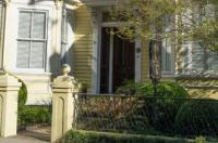 Barksdale House Inn Image