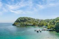 Round Hill Hotel & Villas Image