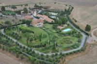 Casale Tormaggiore Villa And Country Suites Image