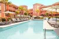 Ama Hotel Andalucia Image